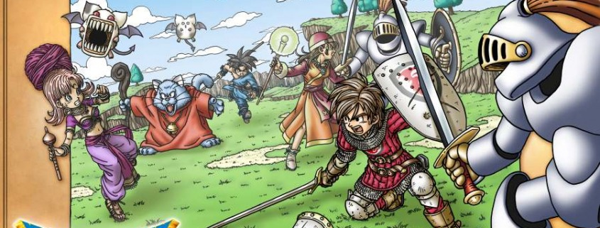 dragon-quest-9-astuces