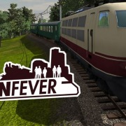 train fever jeu independant steam