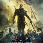 The witcher 2 PC un Action-RPG d'origine polonaise