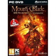 Mount & Blade With Fire and Sword