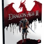 Guide Dragon Age 2 pour PC Xbox 360 et Playstation 3 PS3
