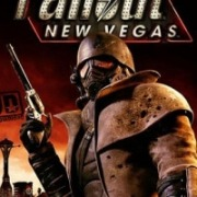 Fallout New Vegas Ultimate Edition enfin sortie