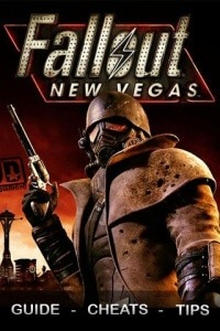 Guide de Fallout New Vegas