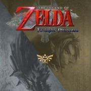 Astuces de Zelda Twilight Princess