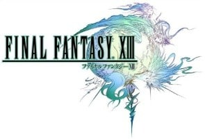 Final Fantasy XIII astuces