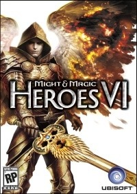 Might and magic heroes 6 test en video sur PC