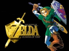 astuce zelda ocarina of time
