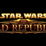 Star Wars The Old Republic plus de mise à jour, plus de fun