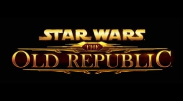 Star Wars The Old Republic free to play gratuit