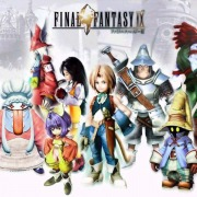 final fantasy 9 soluce guide