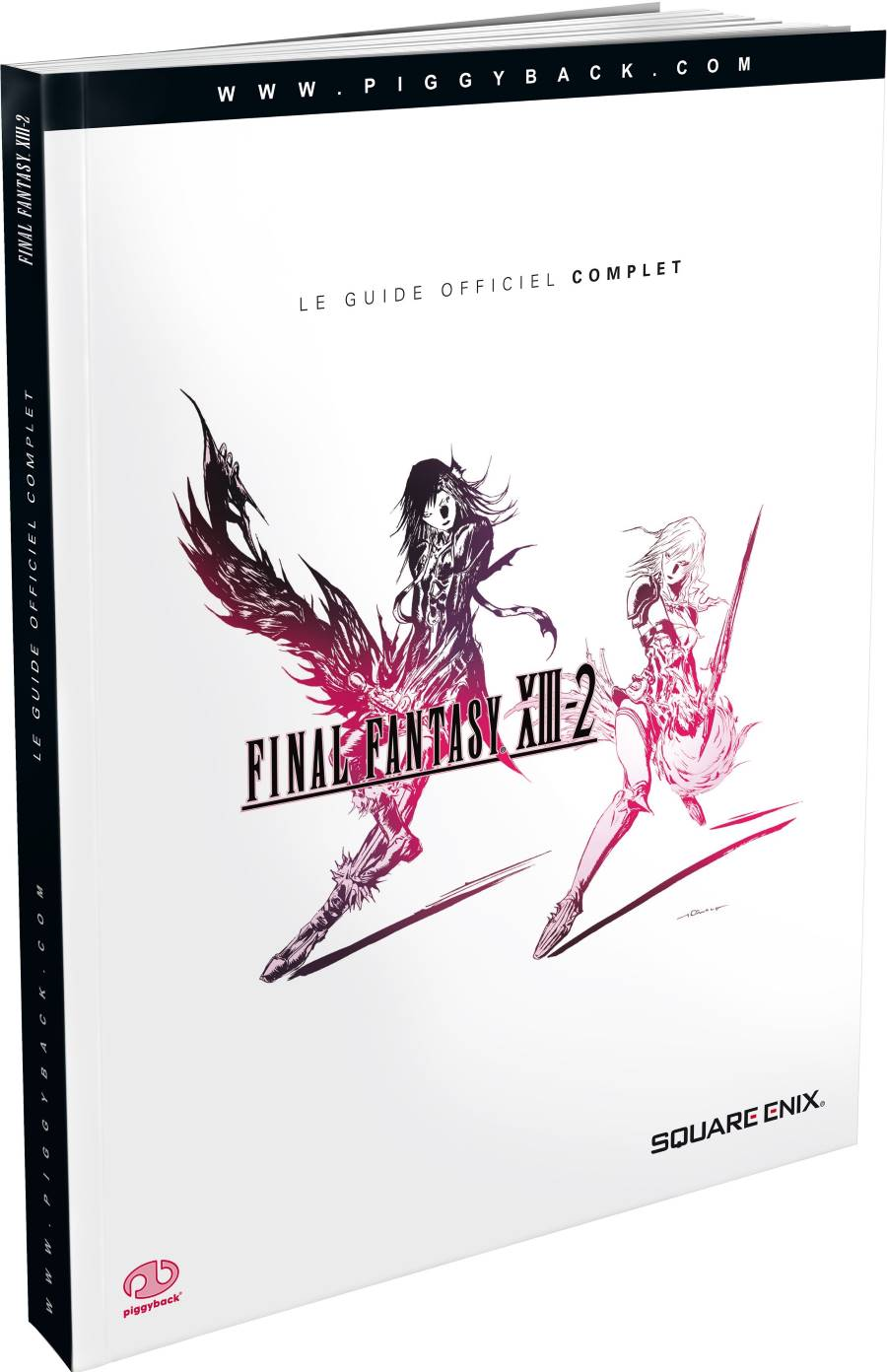 guide final fantasy 13-2