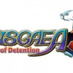 Disgaea 3 Absence of Detention : une version avec DLC inclus pour le RPG sur PS Vita
