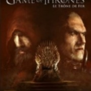 Game of Thrones RPG