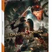 dragons dogma signature series guide complet ou soluce