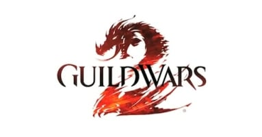 GuildWars 2 Date de sortie officielle en France