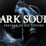 Dark Souls Prepare To die Edition sur PC