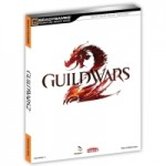 Le livre ultime (ou guide officiel) pour dominer Guild Wars 2 !
