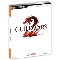 guide guide wars 2 bradygames version française