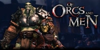 of-orcs-and-men