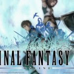 Review sur l'extension Final Fantasy XI : seekers of Adoulin
