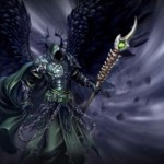 Extension pour Might and Magic Heroes 6 : Shades of Darkness