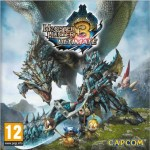 Qu'en est-il du gameplay de Monster Hunter 3 Ultimate ?
