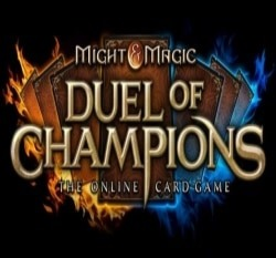 A travers cet article, vous découvrirez un test du jeu de cartes Might and Magic Duel of Champions