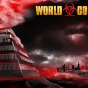 world contagion