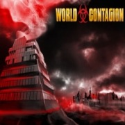 Testons ensemble le jeu world contagion