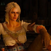 the witcher 3 astuces et mods