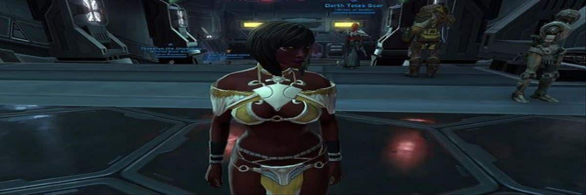 astuceswtor inquisiteur sexy sith