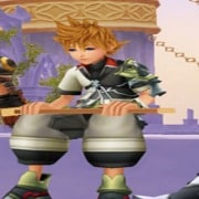 astuces birth by sleep soluce kingdom hearts
