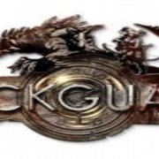 Blackguards :  un RPG comme Heroes of Might and Magic sur PC ?