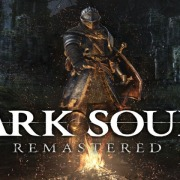dark souls sur PC PS3 XBOX 360 et Switch