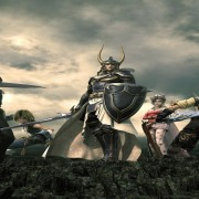 dissidia final fantasy psp codes astuces