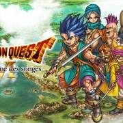 dragon quest 6 test et astuces