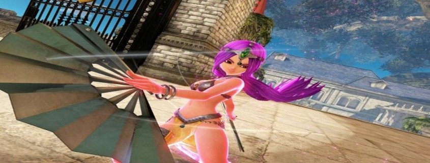 dragon quest heroes astuces