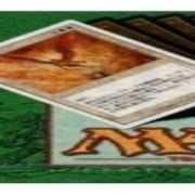 magic the gathering comment construire un bon deck avec 60 cartes