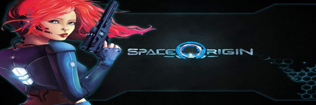 spaceorigin jeu independant pour 2015 massivement multijoueur