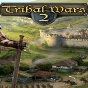 tribal wars 2 jeu de strategie android